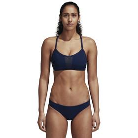adidas Training Bikini Women blue